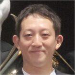 """サバンナ高橋が""""リモート出演""""で重宝される「納得!」のワケ"""