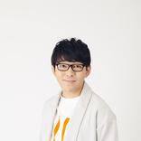 小野友樹「クセになります」 ナレーション&一人四役に挑戦したPVが公開、『本橋兄弟』コミックス第3巻発売記念