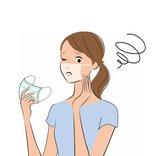 美容皮膚科医に聞いた!マスクは日焼けを防げるのか?