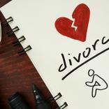 離婚調停もAIで。オーストラリア政府が離婚専用システムを開発