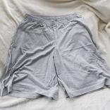 無印良品で見つけた夏用パジャマの最適解。サラサラ感がハンパない気持ちよさなんだ マイ定番スタイル