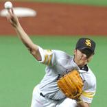 斉藤和巳氏 人生最高の一球はまさかのけん制球「この時は自分の中でゾーンに入ってた」