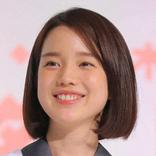 弘中綾香アナ タレントさながらの1日 千鳥ノブが指摘「『もうすぐフリーよ』じゃないよね?」
