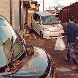 災害にあう前に知っておきたい 停電や断水で、トイレが流れなくなってしまったら?