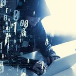「不正アクセスがありました」メールは信じるな。フィッシング詐欺の最新手口