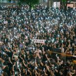 Google、Twitter、Facebookが香港警察へのユーザーデータの引き渡しを「停止」へ