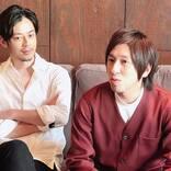 梶原雄太が上沼恵美子との確執に言及 嫌われたのはコロナとYouTubeのせい?