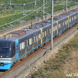 北総鉄道「お出かけきっぷ」週末限定、2日間乗り放題の乗車券発売