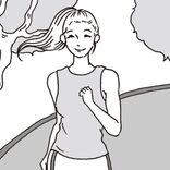 """""""中医学""""的に今は運動に向いている時期! 運動前に食べたい食材は?"""
