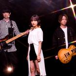 スピラ・スピカ コンセプトシングル『Re:RISE -e.p.- 2』発売決定 新ビジュアル ジャケ写 MVを一挙公開