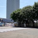 西武線東村山駅、志村けんさんに感謝「東村山音頭」発車メロディに