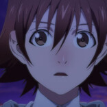 TVアニメ『ゴッド・オブ・ハイスクール』、第2話の先行場面カットを公開