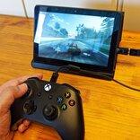 ゲームモード搭載でRAMを強化したFireタブレット「Fire HD 8 Plus」はゲームコンソールになるのか? 検証してみた