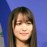 欅坂46 16日に初の無観客ライブ開催、ファン歓喜「やっと動いた」「純粋に楽しみ」