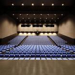 福岡によしもと新劇場! 福岡PayPayドーム敷地内に13館目の常設直営劇場オープン