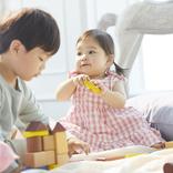 子育てしやすく!リビングに「キッズスペース」を作る効果と賢い作り方