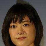 """上野樹里 夫・和田唱の""""愛夫弁当""""公開に「愛し愛されが伝わってきます」「愛情たっぷり」"""