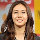 松嶋菜々子主演「やまとなでしこ」特別編で想起させるあのドラマの名シーン