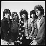 ザ・ローリング・ストーンズ、1973年の『山羊の頭のスープ』を新装発売 ジミー・ペイジ参加の未発表曲を収録