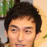 草なぎ剛 来年大河「青天を衝け」出演 徳川慶喜役「僕の人生にとっても大きな役」