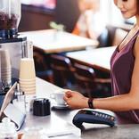 タッチ決済「Fitbit Pay」が日本上陸 - ソニー銀行のVisaデビットに対応