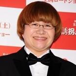 近藤春菜、東京224人感染に危機感「ショックな数字で…」