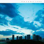 C&K 「アサトヒカリ」、映画『朝が来る』とのコラボによるミュージックトレーラー公開