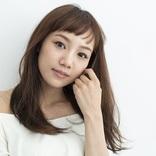 元宝塚歌劇団雪組トップ娘役・咲妃みゆ、初のスタジオ・レコーディング・アルバム『MuuSee』を発売
