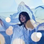 人気声優・三澤紗千香、初の作詞・作曲にも挑戦した2ndシングルリリース決定