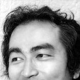 志村けんさんのインタビューが再掲載「僕たちの仕事にはテンポっていうものが大切なんだけど…」