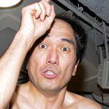 江頭2:50、九州豪雨被災地へ100万円寄付 エール動画に「涙出た」