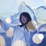 声優・三澤紗千香、2ndシングルが9月30日発売決定 自身初となる作詞・作曲に挑戦