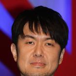 土田晃之 ROLANDのホストクラブ閉店に「偉い判断だと思いますよね」