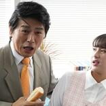 平祐奈主演×東村アキココメディー『ひまわりっ』関東で一挙放送