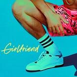 チャーリー・プース、2020年初となる新曲「Girlfriend」のMV公開