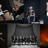 Mr.Children・BTSなどサマソニの熱演をアーティストごとに特集、一挙放送