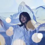 三澤紗千香、自身初となる作詞作曲による2ndシングルのリリースが決定