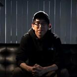 渡辺直美が絶賛! YouTuber・ナオキマン、日本&世界のヤバすぎる都市伝説を今夜紹介