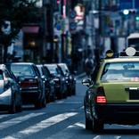 「あおり運転」をされるのが日常のタクシードライバー、対策を語る