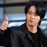 BTSのジン、ファンA.R.M.Y.の7周年記念日に祝福メッセージを投稿