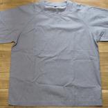お出かけにも部屋着にも使えちゃう! 無印良品の涼しいインド綿Tシャツが快適すぎるぞ|身軽スタイル