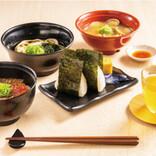かっぱ寿司、290円のモーニングを愛知で販売開始