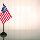 アメリカ大統領選挙 - 民主党バイデン候補の経済政策と金融への影響は