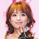 浜崎あゆみ「2年ぶりの新曲」リリースもランキングに表れた厳しい現実