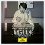 ピアニスト、ラン・ランがバッハの傑作「ゴルドベルク変奏曲」に挑戦したニュー・アルバムをリリース 先行シングル配信&MV公開も