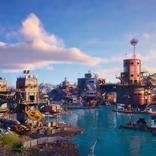 フォートナイトの「次」はPS5で出るのだろうか。ソニーがEpic Gamesに2億5000万ドル出資