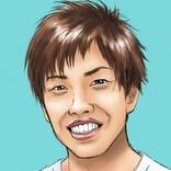 しみけん、韓国で童貞の価値が上がっていることに言及 「新しいモテ基準」