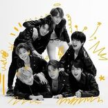 BTS『MAP OF THE SOUL : 7』、2020上半期アメリカアルバム売上1位を記録