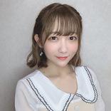 【チェキチャ!PICKUP GIRL】きっと好きになるオススメアイドル、vol.5『夏川愛実』