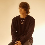 シンガーソングライターReN、NEW SG「We'll be fine」英語Ver.をリリース!